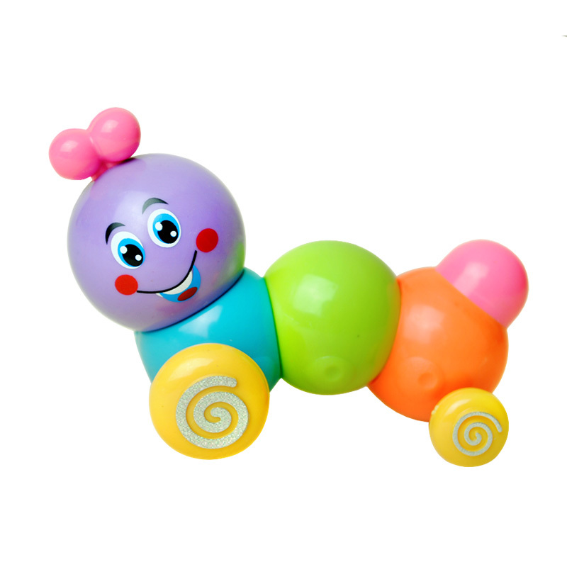 baby toys The smartest baby toys for girls & boys smart baby toys + smart baby play = smart babies educational baby toys, developmental baby toys, baby toys.